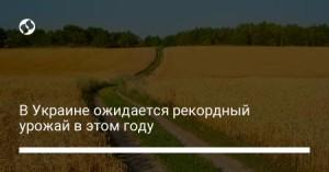 168c3d00b1fcf381d4a3445c0123a9b2